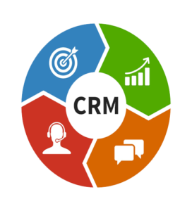 crm sys